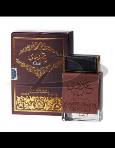 Ard Al Zaafaran Trading Oudi (UNISEX)