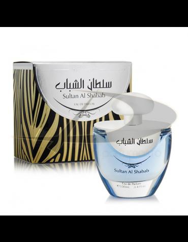 Ard Al Zaafaran Trading Sultan Al Shabab
