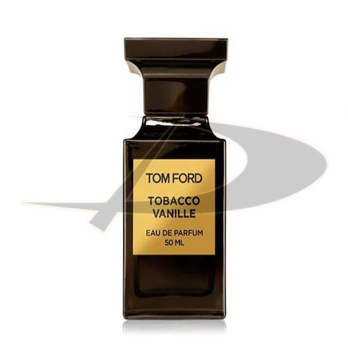 tom ford tobacco vanille parfumuri originale daniels. Black Bedroom Furniture Sets. Home Design Ideas