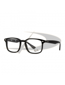 Rame ochelari de vedere Ray-Ban RB5353 2000 52 19 140