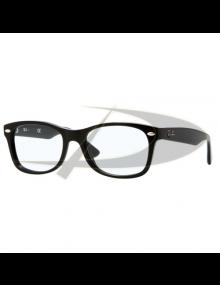 Rame ochelari de vedere Ray-Ban 1528 2000 48 16 130