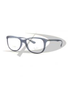 Rame ochelari de vedere Ray-Ban RB7024 5244 54 16 145