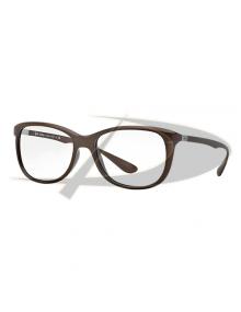 Rame ochelari de vedere Ray-Ban RB7024 5434A 54 16 145