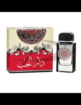 Ard Al Zaafaran Trading Dar Al Hub (UNISEX)