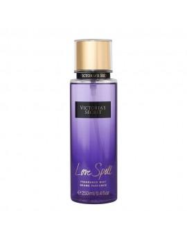 Victoria's Secret Love Spell spray de corp