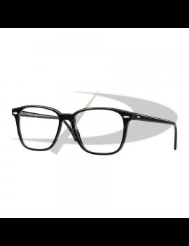 Rame ochelari de vedere Ray-Ban RB71119 2000 53 18 145