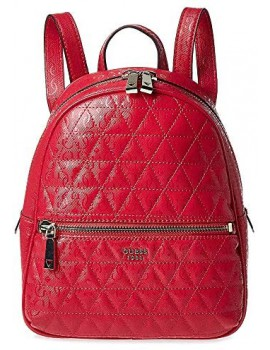 Rucsac dama Guess SG718132 Passion