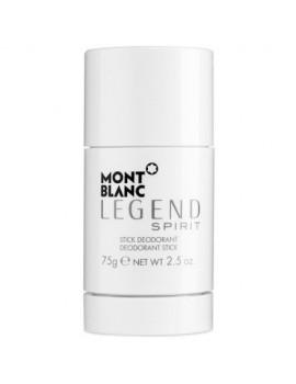 Deostick Mont Blanc Legend Spirit