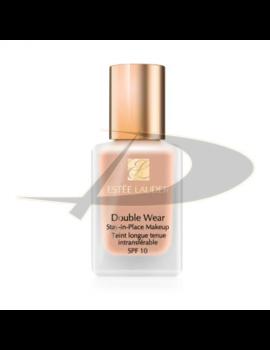 Fond de ten Estee Lauder Double Wear 3C2 Pebble