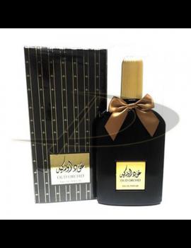 Ard Al Zaafaran Trading Oud Orchid (UNISEX)