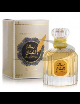 Ard Al Zaafaran Trading Risalat Al Ushaaq