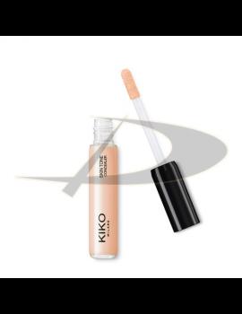 Kiko Skin Tone Concelar 04 Peach  3.5ml
