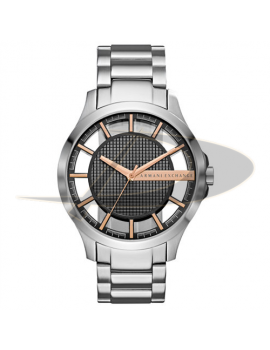 Ceas barbatesc Armani Exchange AX2199