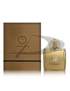 Amouage Ubar For Woman
