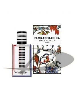 Balenciaga Flora Botanica