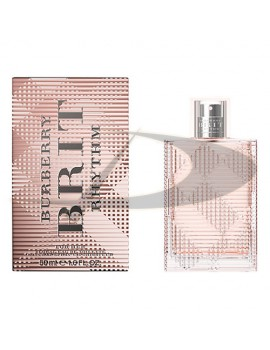 Burberry Brit Rhythm Floral