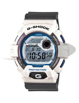 Ceas barbatesc Casio G-SHOCK G-8900SC-7DR