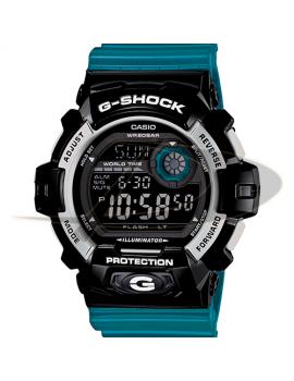 Ceas barbatesc Casio G-SHOCK G8900SC