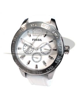 Ceas barbatesc Fossil BQ1163