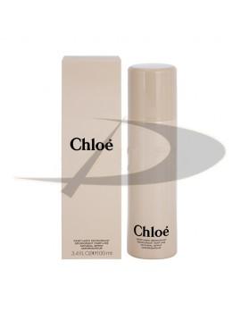 Deodorant Chloe