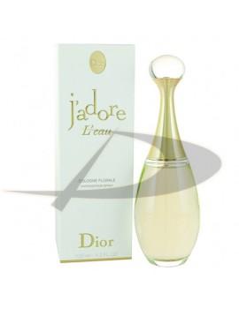 Dior J`adore L`Eau Cologne Florale