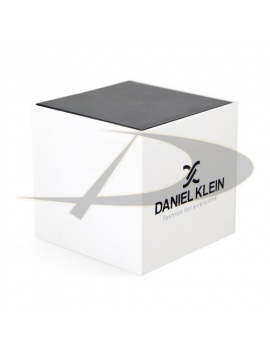 Ceas barbatesc Daniel Klein DK11406-5