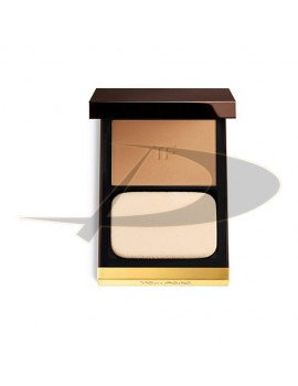Fond de ten pudra  Tom Ford 6.5 Sable 7g