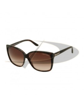 Tom Ford TF0228 53P 57 16 135