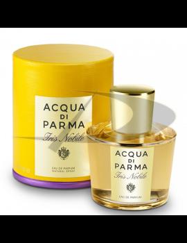 Acqua di Parma Iris Nobile de dama