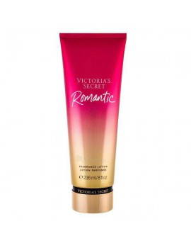 Victoria's Secret Romantic lotiune de corp