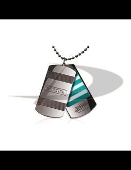 Lant si parfum solid 1.8g Jean Paul Gaultier Le Male