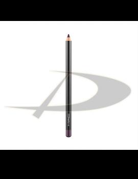 MAC creion ochi prunella 1.36g