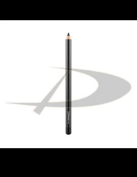 MAC creion ochi smolder 1.36g