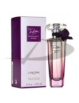 Lancome Midnight Rose
