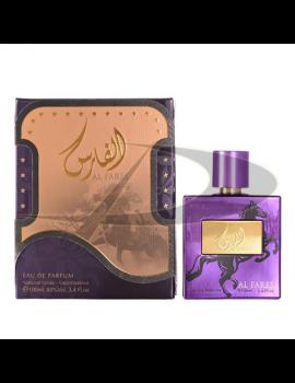 Ard Al Zaafaran Al Fares (UNISEX)