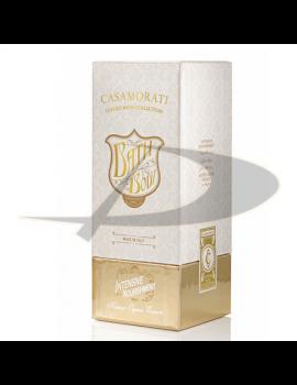 Gel de dus Casamorati 1888