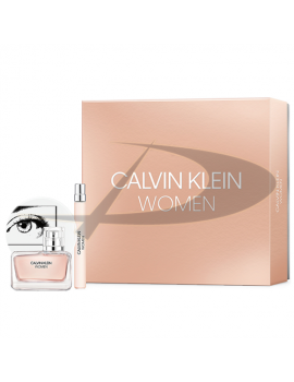 Set Calvin Klein Women