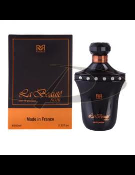 Rich& Ruitz La Beaute Noir