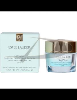Gel crema Estee Lauder Day Wear 72H SPF15