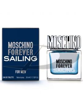 Moschino Sailing Forever
