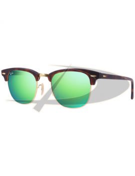 Ray-Ban RB3016 CLUBMASTER 1145/19 51 21 3N