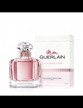Guerlain Mon Guerlain Florale