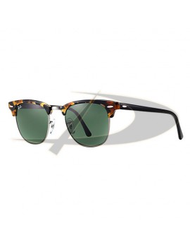 Ray-Ban RB3016 CLUBMASTER 1157 51 21 3N