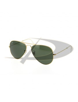 Ray-Ban RB3026 Aviator Large Metal II L2846 62 14 3N
