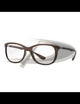 Rame ochelari de vedere Ray Ban  RB7024 5434 54 16 145