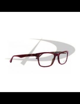 Rame ochelari de vedere Ray-Ban 5279 5112 55 18 145