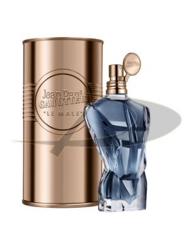 JPG Le Male Essence de Parfum