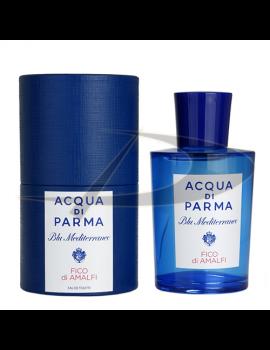Acqua di Parma Blu Mediterraneo - Fico di Amalfi unisex