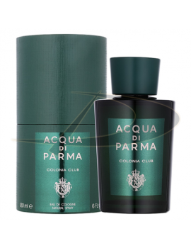 Acqua di Parma Colonia Club  unisex