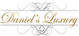 Daniel's Luxury